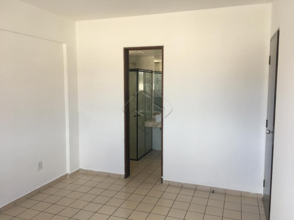 Alugar Apartamento / Padrão em João Pessoa apenas R$ 1.900,00 - Foto 31