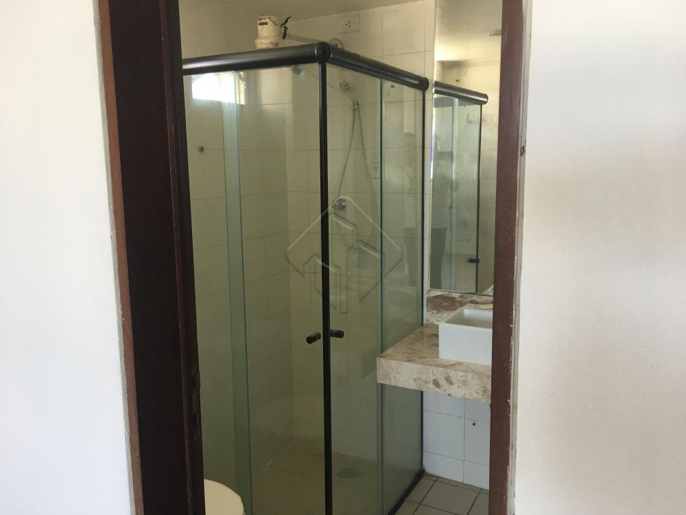 Alugar Apartamento / Padrão em João Pessoa apenas R$ 1.900,00 - Foto 32