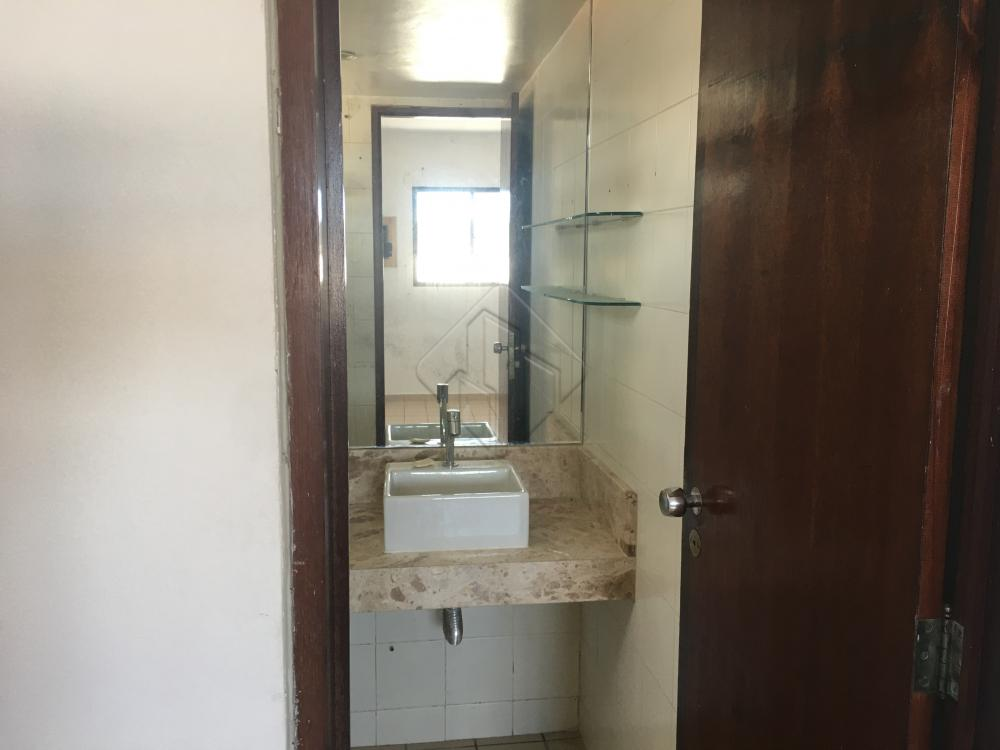 Alugar Apartamento / Padrão em João Pessoa apenas R$ 1.900,00 - Foto 33