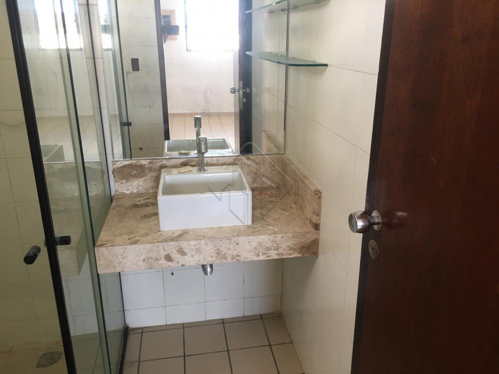Alugar Apartamento / Padrão em João Pessoa apenas R$ 1.900,00 - Foto 34