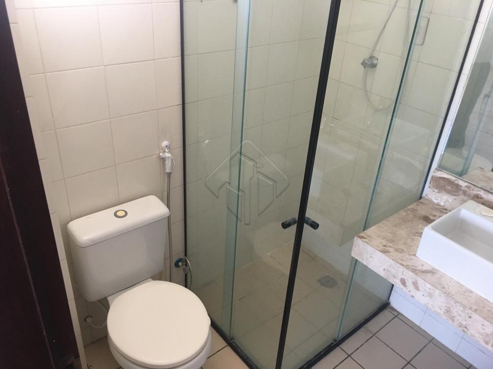 Alugar Apartamento / Padrão em João Pessoa apenas R$ 1.900,00 - Foto 35