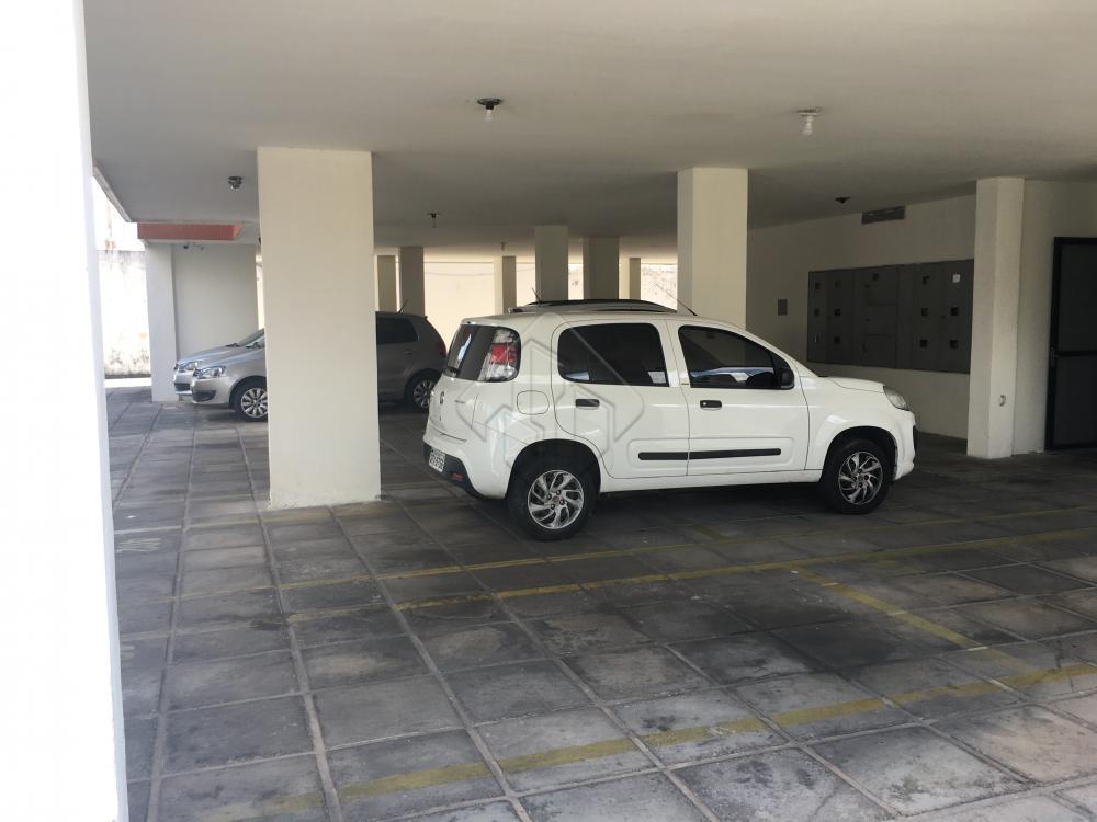 Alugar Apartamento / Padrão em João Pessoa apenas R$ 1.900,00 - Foto 36