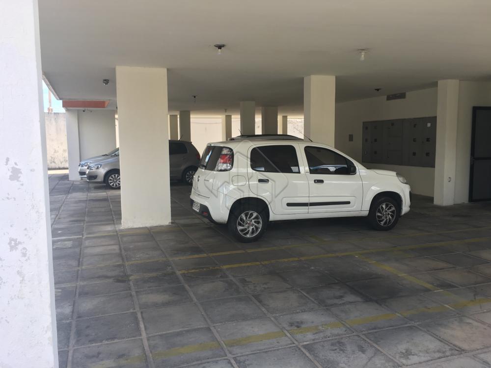 Alugar Apartamento / Padrão em João Pessoa apenas R$ 1.900,00 - Foto 37