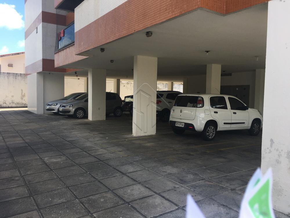 Alugar Apartamento / Padrão em João Pessoa apenas R$ 1.900,00 - Foto 38
