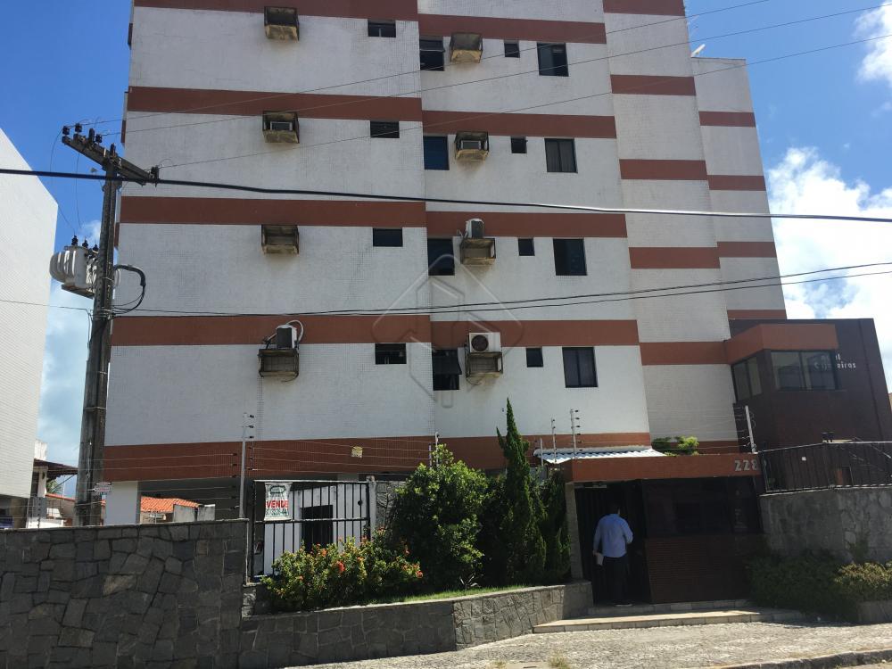 Joao Pessoa Apartamento Locacao R$ 1.900,00 3 Dormitorios 1 Suite Area construida 105.00m2