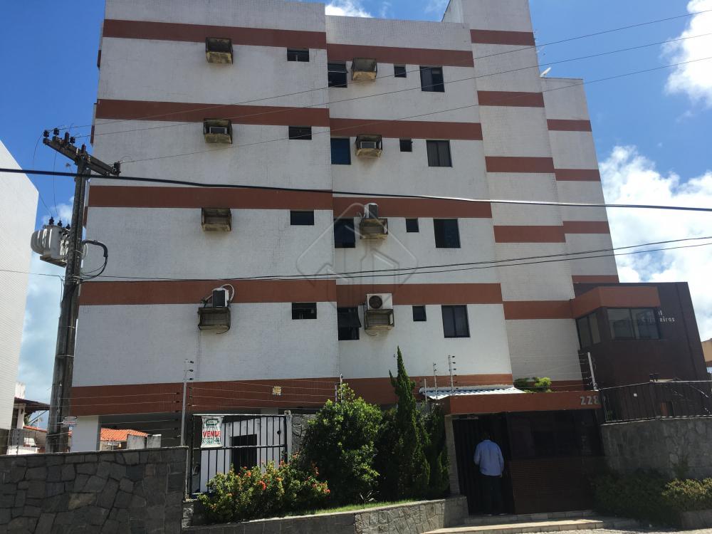 Alugar Apartamento / Padrão em João Pessoa apenas R$ 1.900,00 - Foto 39