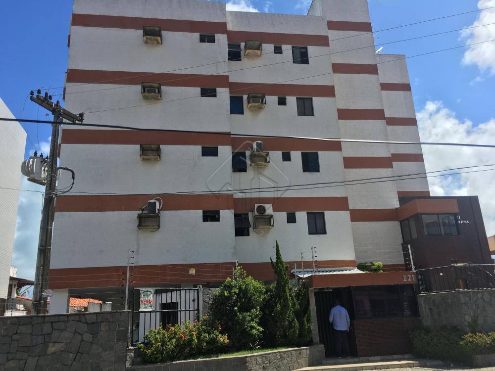 Alugar Apartamento / Padrão em João Pessoa apenas R$ 1.900,00 - Foto 40