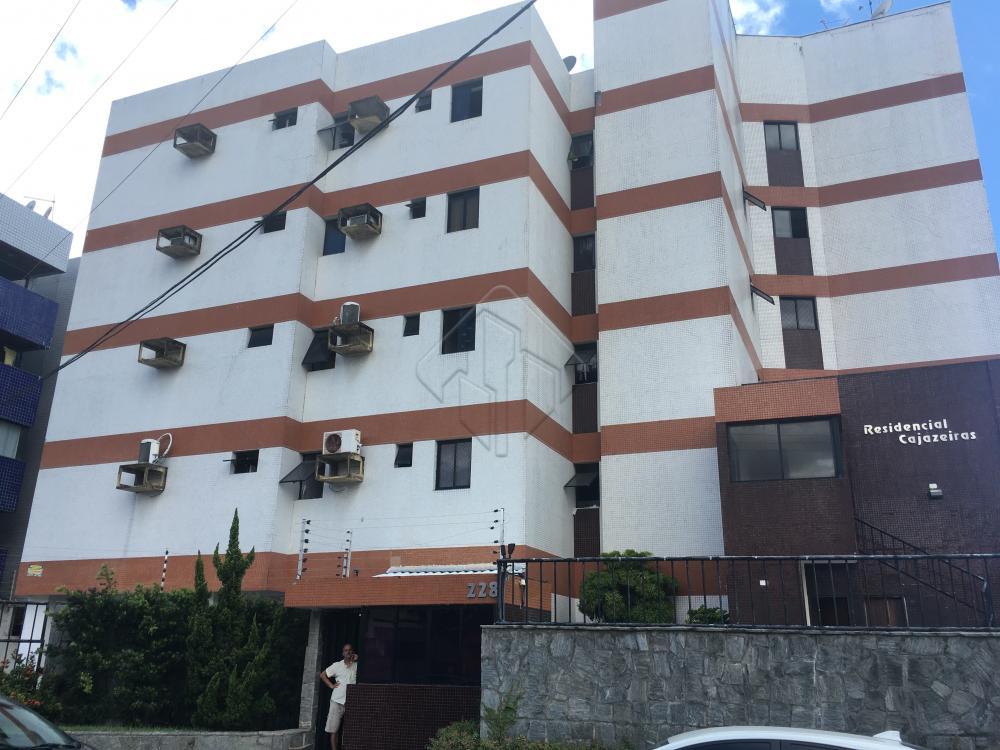 Alugar Apartamento / Padrão em João Pessoa apenas R$ 1.900,00 - Foto 41