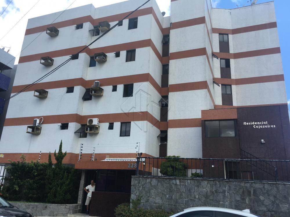 Alugar Apartamento / Padrão em João Pessoa apenas R$ 1.900,00 - Foto 43