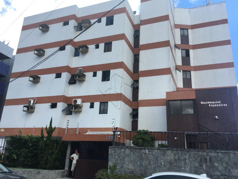 Alugar Apartamento / Padrão em João Pessoa apenas R$ 1.900,00 - Foto 44