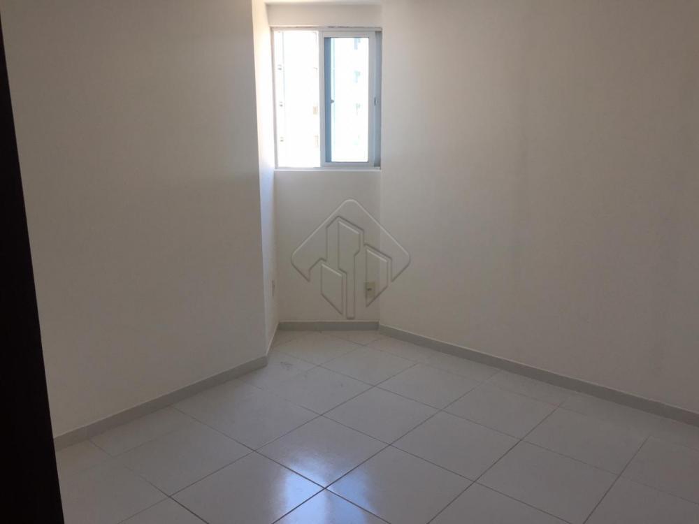 Alugar Apartamento / Padrão em João Pessoa apenas R$ 1.700,00 - Foto 8