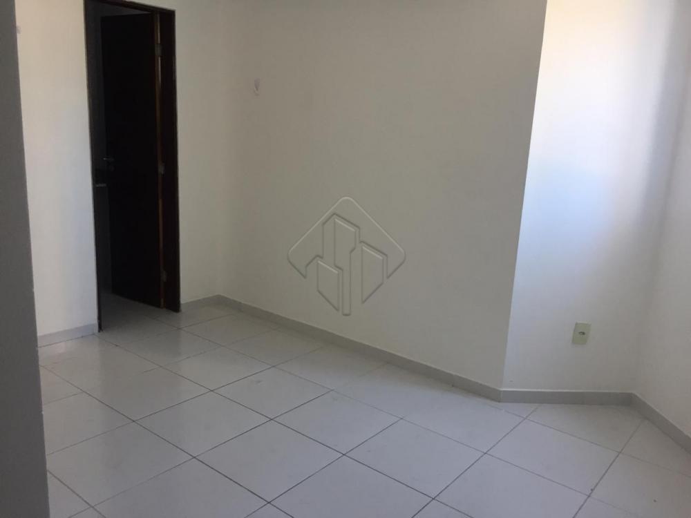 Alugar Apartamento / Padrão em João Pessoa apenas R$ 1.700,00 - Foto 10