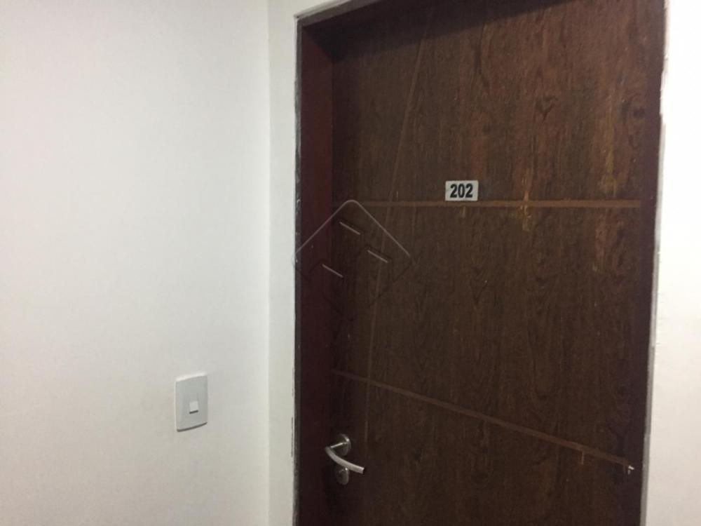 Alugar Apartamento / Padrão em João Pessoa apenas R$ 1.700,00 - Foto 6