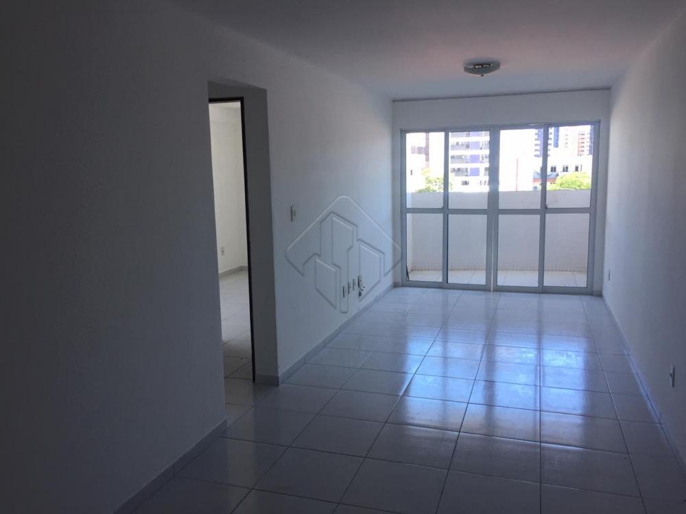 Alugar Apartamento / Padrão em João Pessoa apenas R$ 1.700,00 - Foto 7