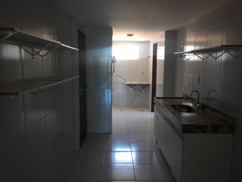 Alugar Apartamento / Padrão em João Pessoa apenas R$ 1.700,00 - Foto 11