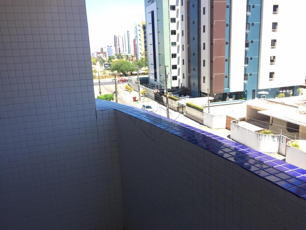 Alugar Apartamento / Padrão em João Pessoa apenas R$ 1.700,00 - Foto 12