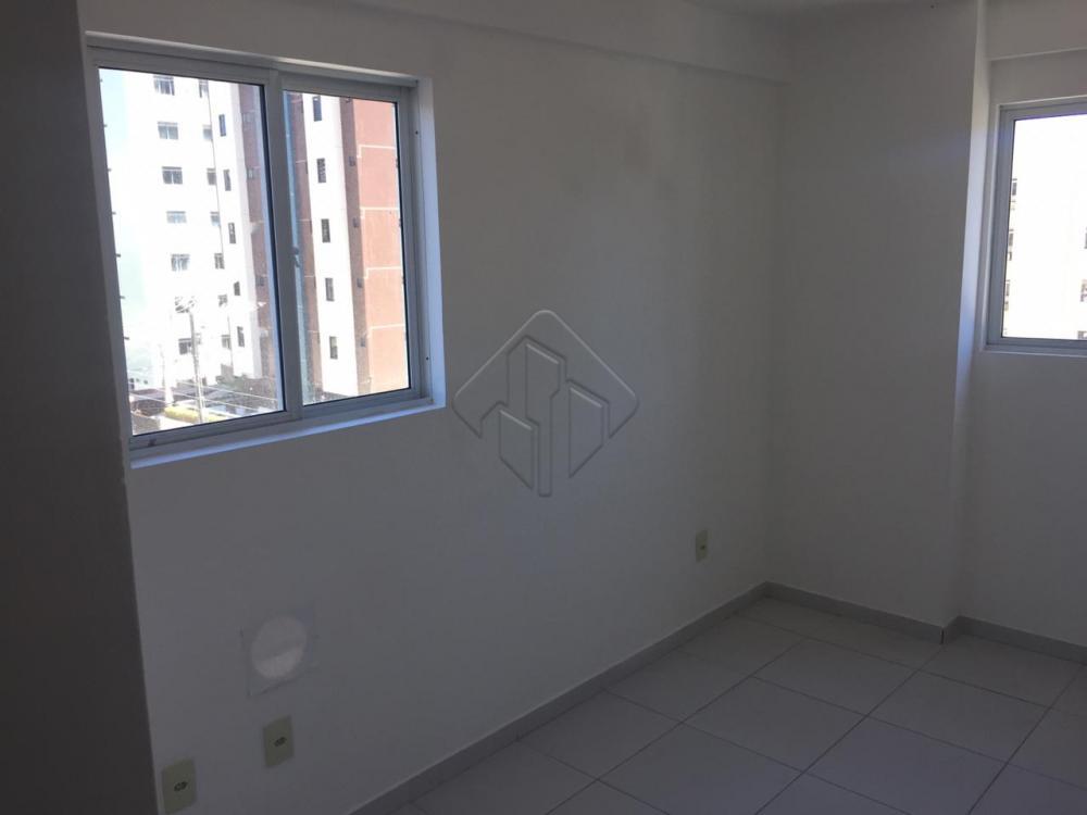 Alugar Apartamento / Padrão em João Pessoa apenas R$ 1.700,00 - Foto 13