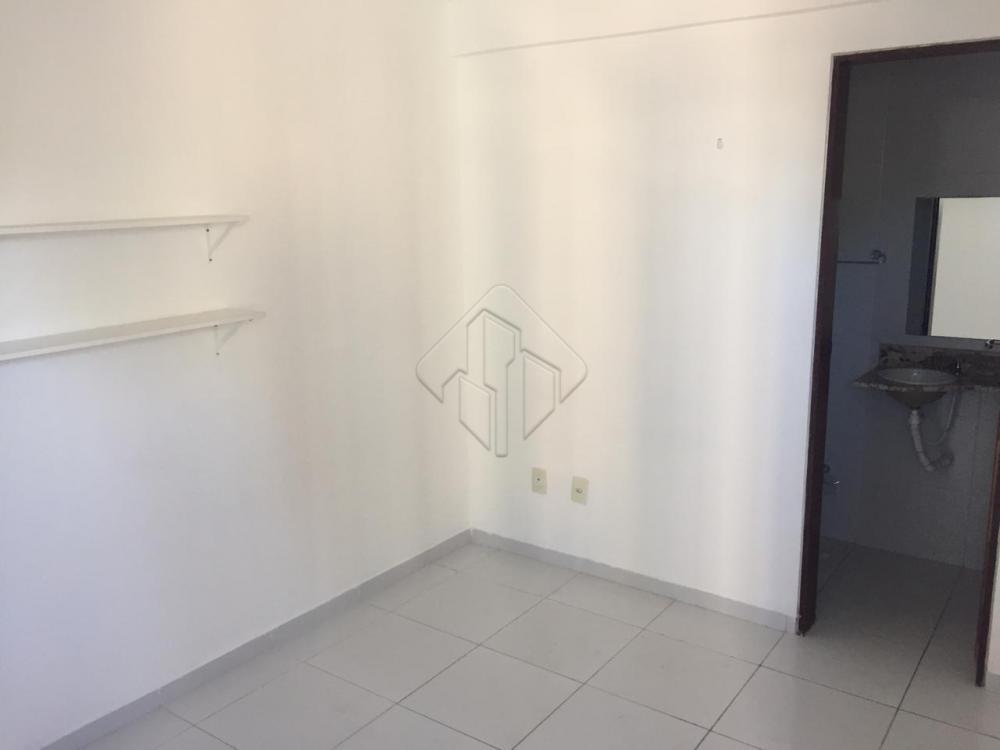 Alugar Apartamento / Padrão em João Pessoa apenas R$ 1.700,00 - Foto 14