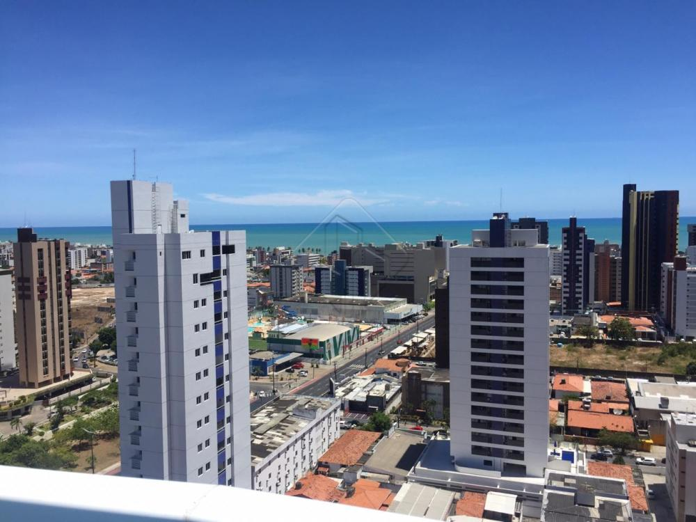 Alugar Apartamento / Padrão em João Pessoa apenas R$ 1.700,00 - Foto 16