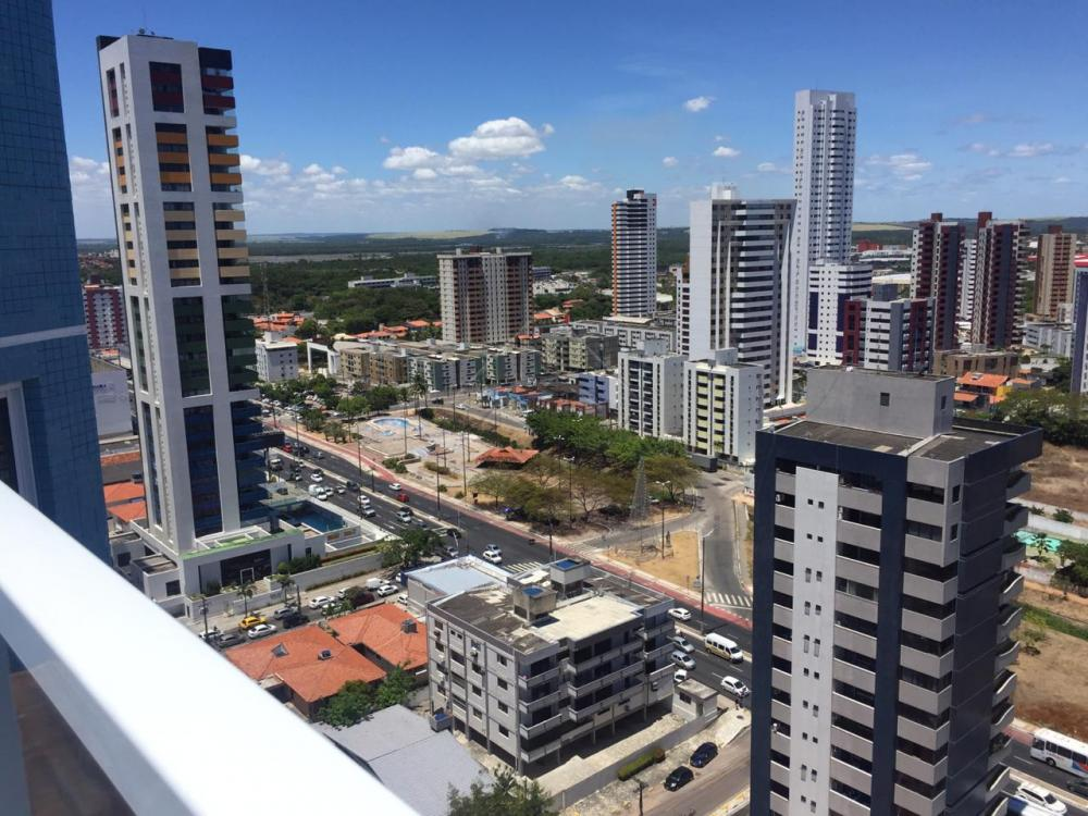 Alugar Apartamento / Padrão em João Pessoa apenas R$ 1.700,00 - Foto 17
