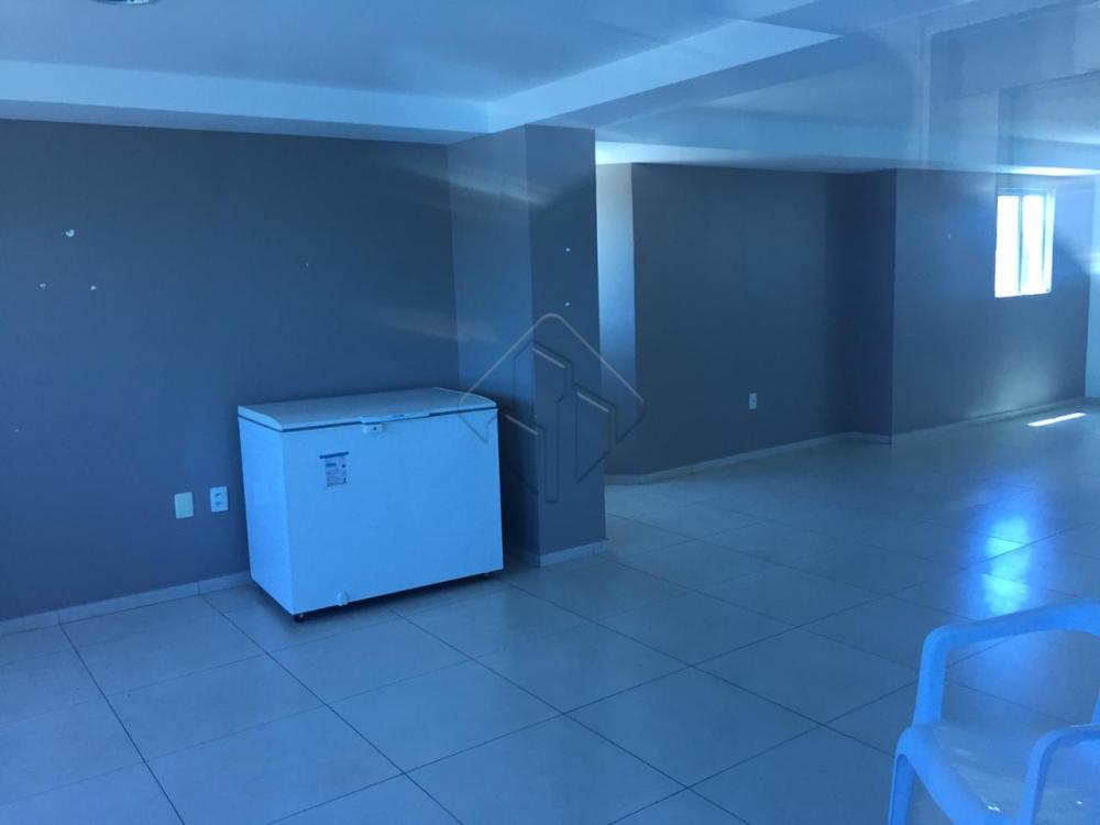 Alugar Apartamento / Padrão em João Pessoa apenas R$ 1.700,00 - Foto 18