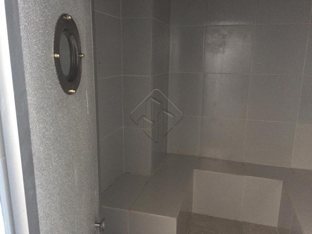 Alugar Apartamento / Padrão em João Pessoa apenas R$ 1.700,00 - Foto 20