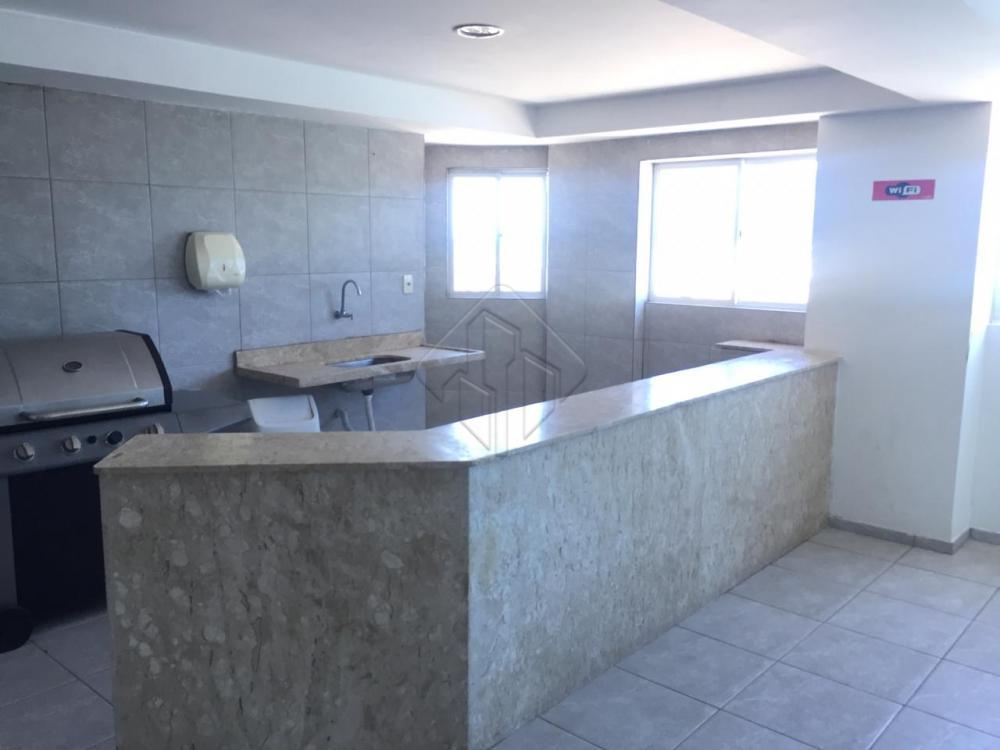 Alugar Apartamento / Padrão em João Pessoa apenas R$ 1.700,00 - Foto 19