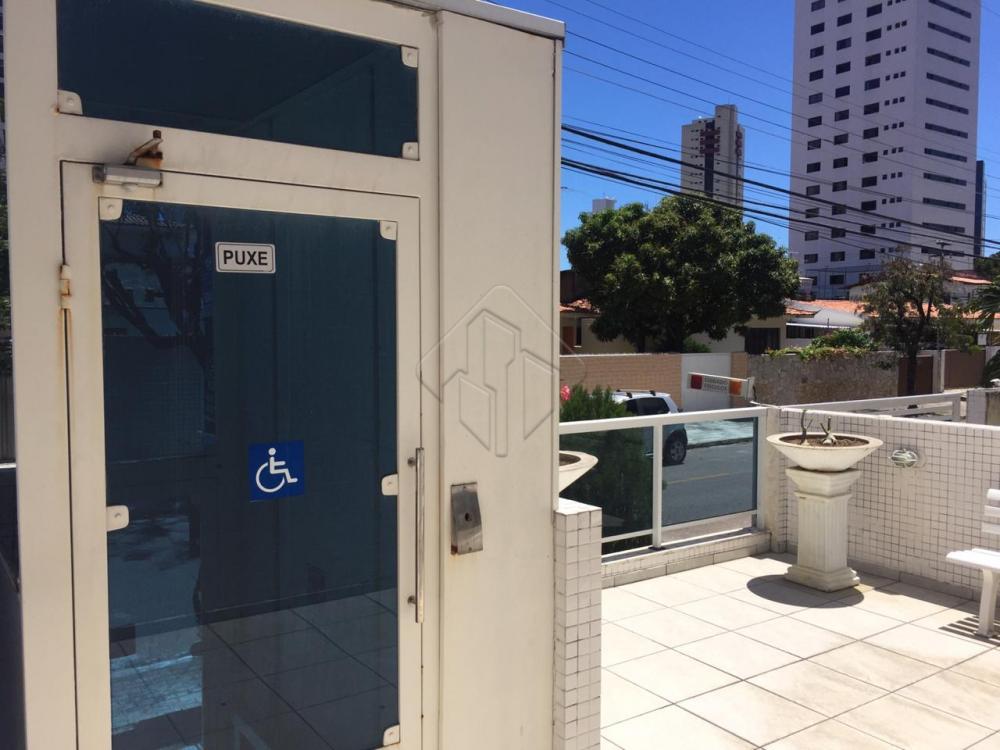 Alugar Apartamento / Padrão em João Pessoa apenas R$ 1.700,00 - Foto 2