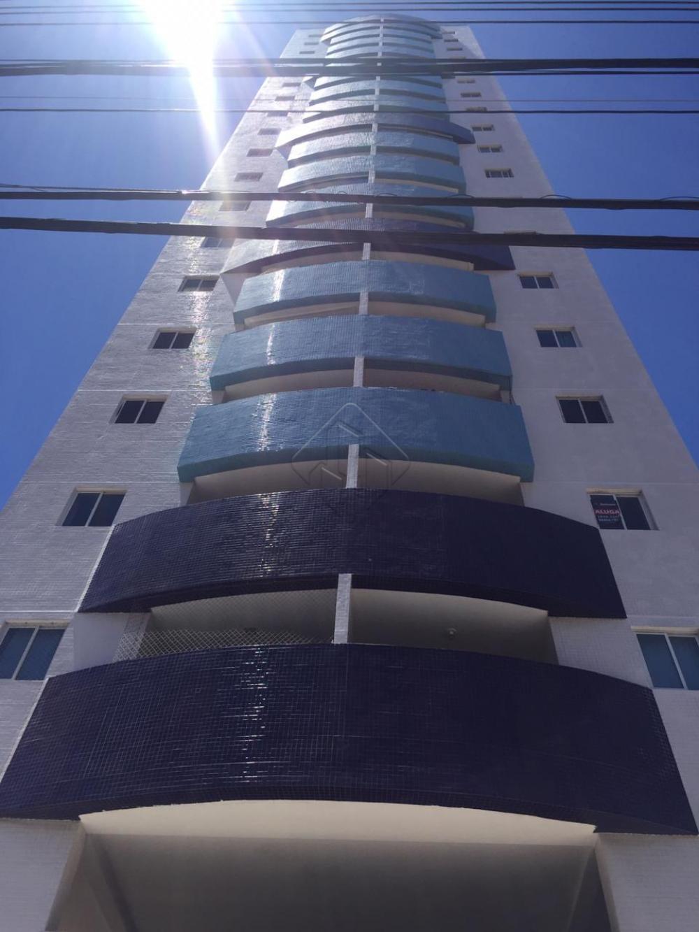 Alugar Apartamento / Padrão em João Pessoa apenas R$ 1.700,00 - Foto 1