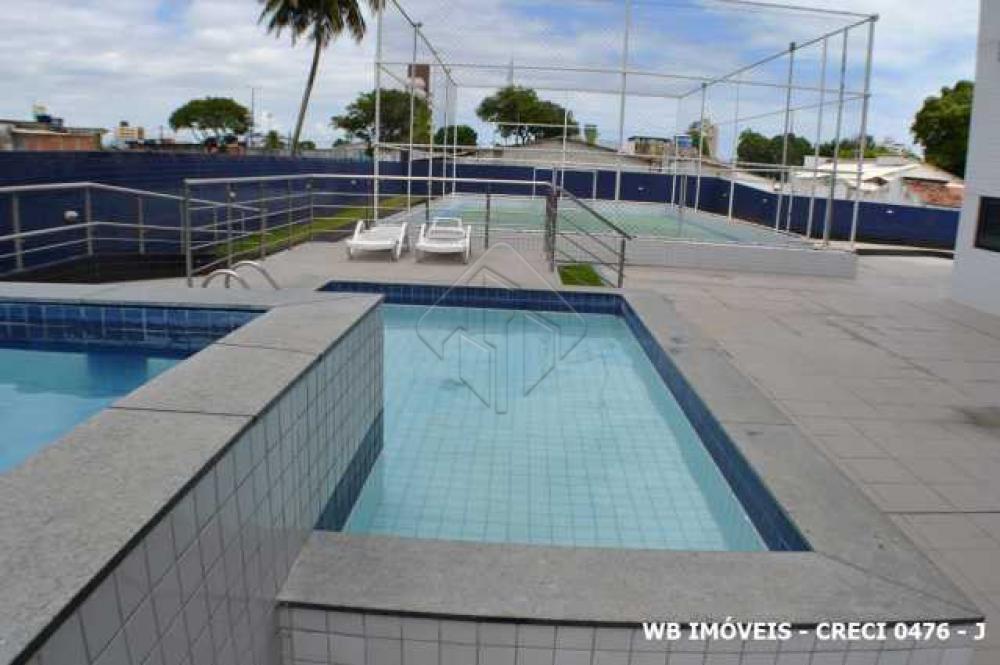 Comprar Apartamento / Padrão em João Pessoa apenas R$ 480.000,00 - Foto 2
