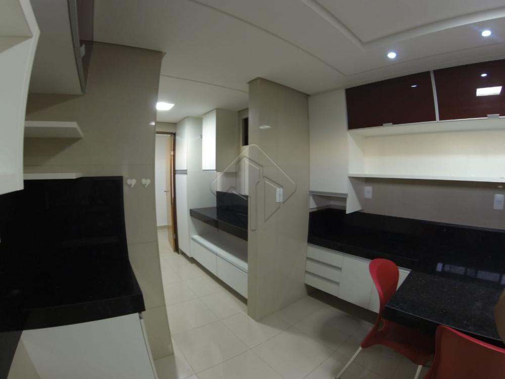 Comprar Apartamento / Padrão em João Pessoa apenas R$ 480.000,00 - Foto 4