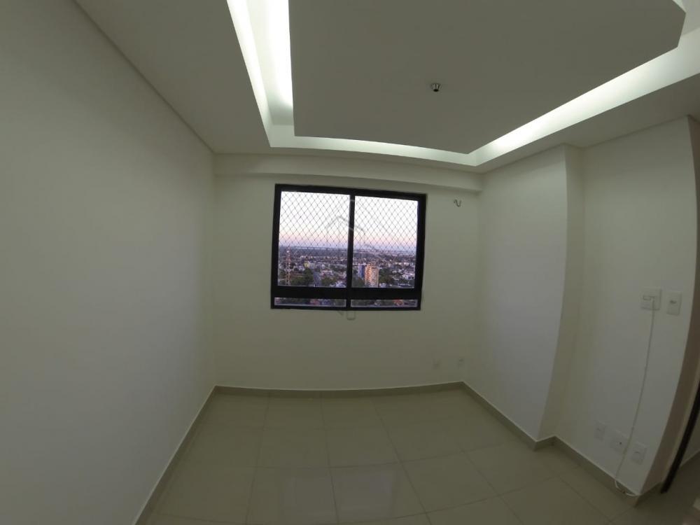 Comprar Apartamento / Padrão em João Pessoa apenas R$ 480.000,00 - Foto 5