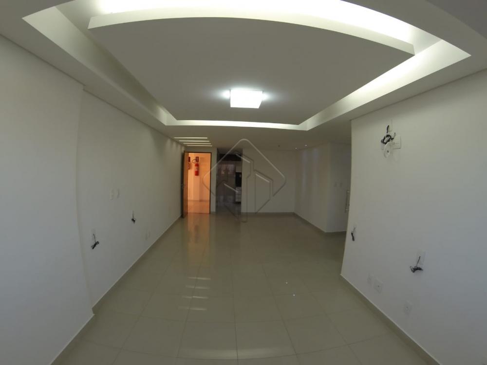 Comprar Apartamento / Padrão em João Pessoa apenas R$ 480.000,00 - Foto 9