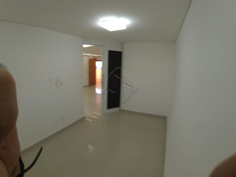 Comprar Apartamento / Padrão em João Pessoa apenas R$ 480.000,00 - Foto 7