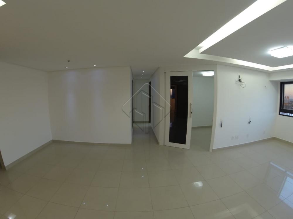 Comprar Apartamento / Padrão em João Pessoa apenas R$ 480.000,00 - Foto 8