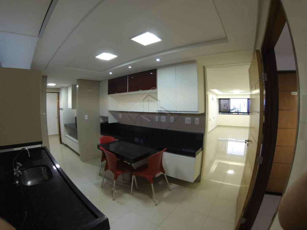 Comprar Apartamento / Padrão em João Pessoa apenas R$ 480.000,00 - Foto 10