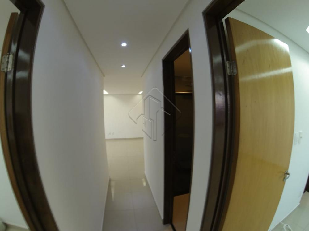 Comprar Apartamento / Padrão em João Pessoa apenas R$ 480.000,00 - Foto 12