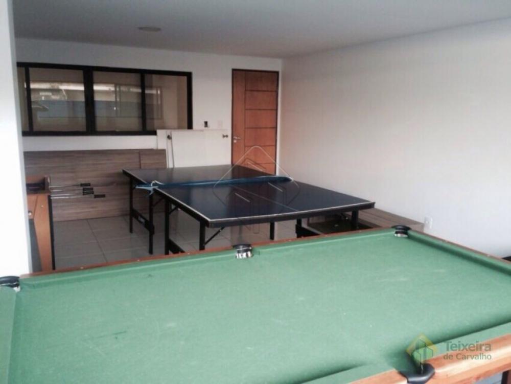 Comprar Apartamento / Padrão em João Pessoa apenas R$ 480.000,00 - Foto 13