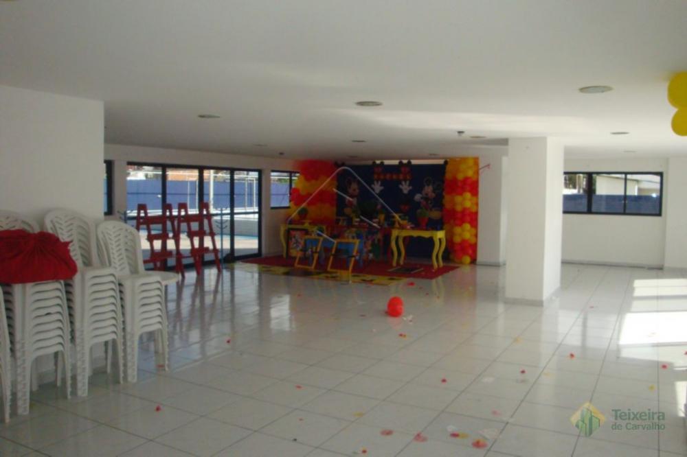 Comprar Apartamento / Padrão em João Pessoa apenas R$ 480.000,00 - Foto 15