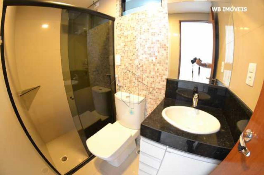 Comprar Apartamento / Padrão em João Pessoa apenas R$ 480.000,00 - Foto 19