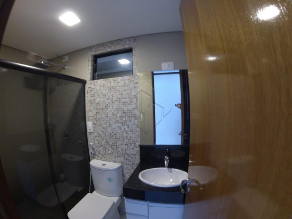 Comprar Apartamento / Padrão em João Pessoa apenas R$ 480.000,00 - Foto 20
