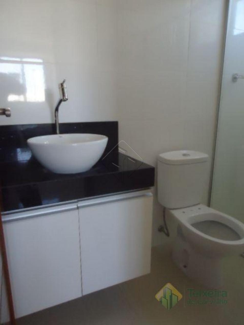 Alugar Apartamento / Padrão em João Pessoa apenas R$ 1.500,00 - Foto 6
