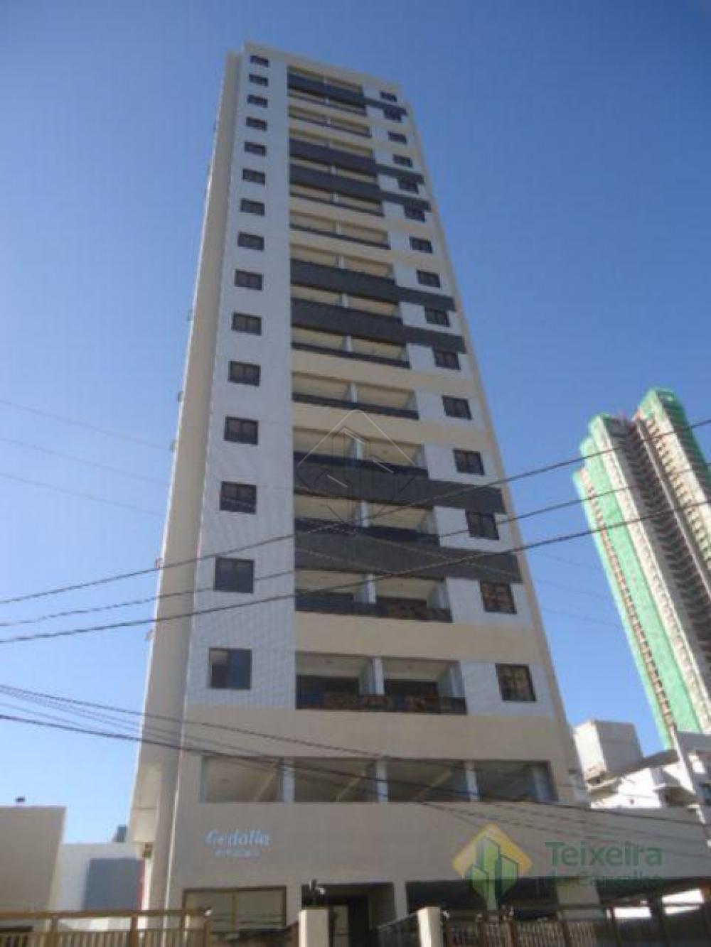 Alugar Apartamento / Padrão em João Pessoa apenas R$ 1.500,00 - Foto 9