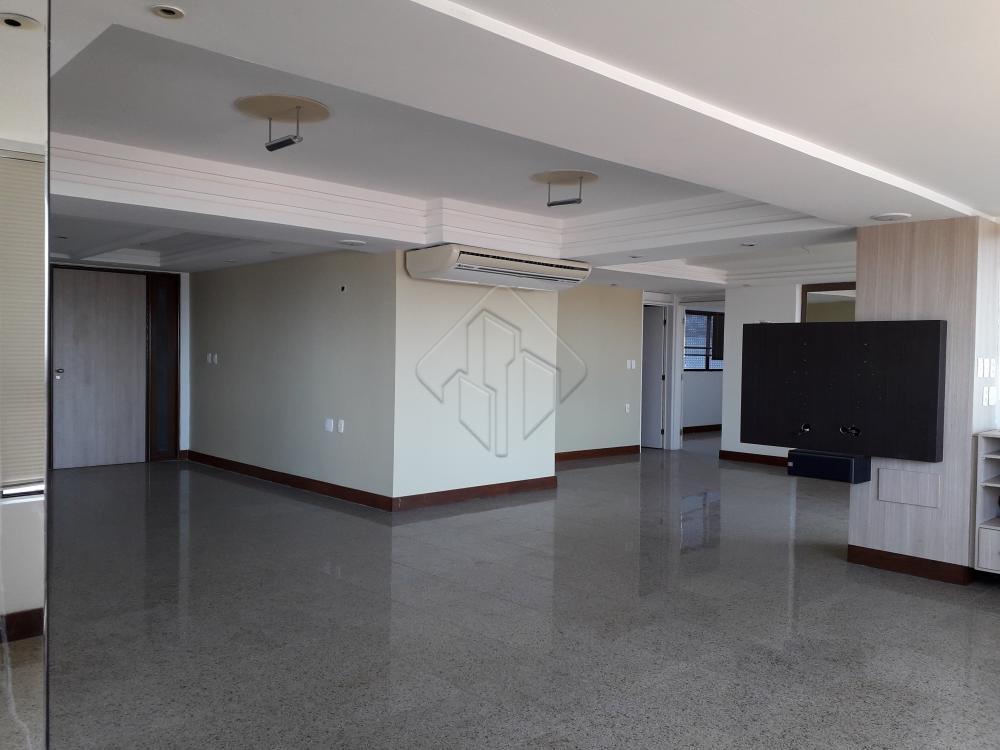 Alugar Apartamento / Padrão em João Pessoa apenas R$ 2.500,00 - Foto 2