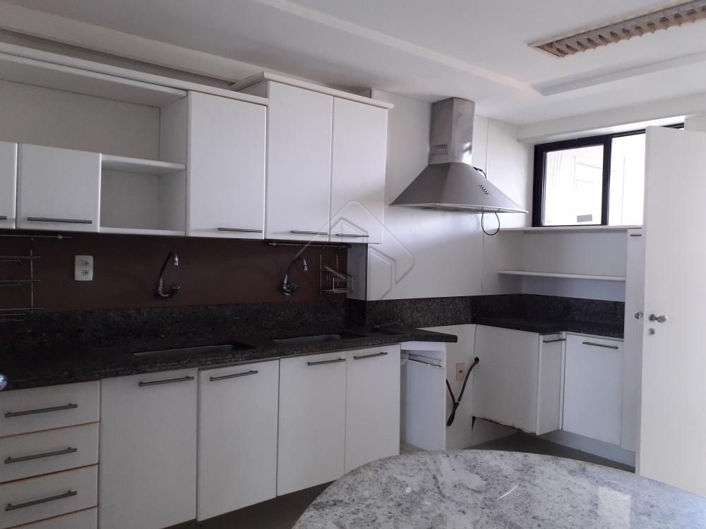 Alugar Apartamento / Padrão em João Pessoa apenas R$ 2.500,00 - Foto 3