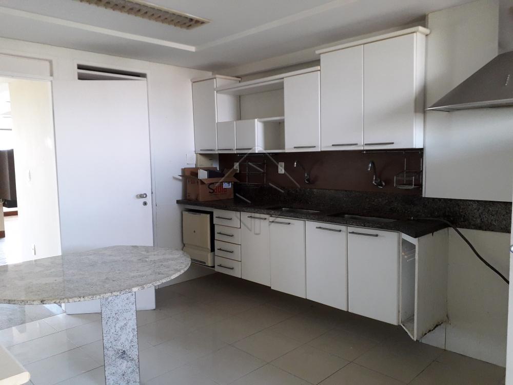 Alugar Apartamento / Padrão em João Pessoa apenas R$ 2.500,00 - Foto 4