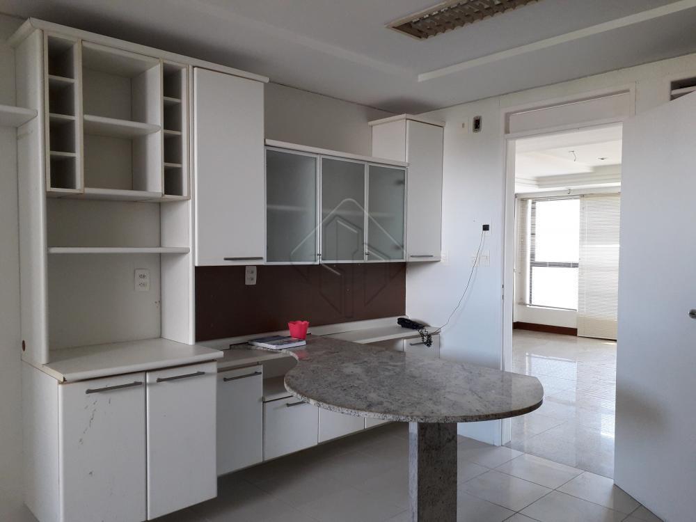 Alugar Apartamento / Padrão em João Pessoa apenas R$ 2.500,00 - Foto 5