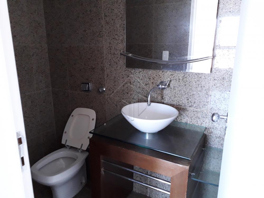 Alugar Apartamento / Padrão em João Pessoa apenas R$ 2.500,00 - Foto 6