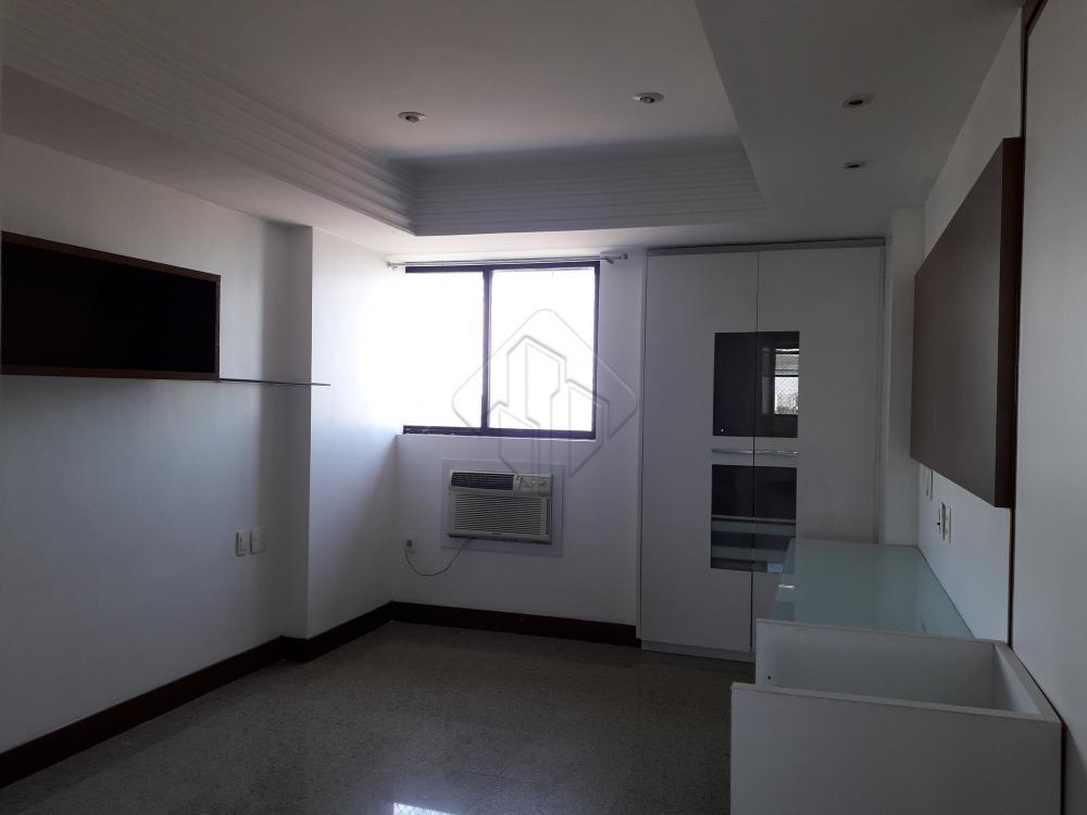Alugar Apartamento / Padrão em João Pessoa apenas R$ 2.500,00 - Foto 7