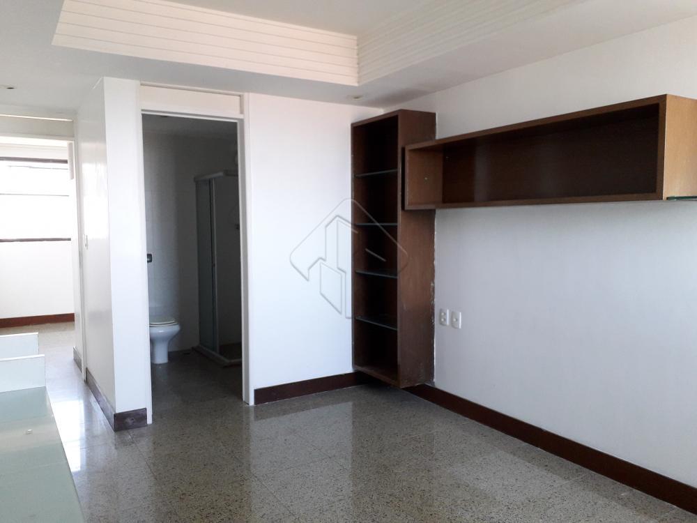 Alugar Apartamento / Padrão em João Pessoa apenas R$ 2.500,00 - Foto 8